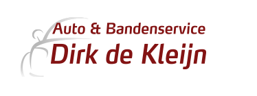 Logo Auto & Bandenservice Dirk de Kleijn Wijchen