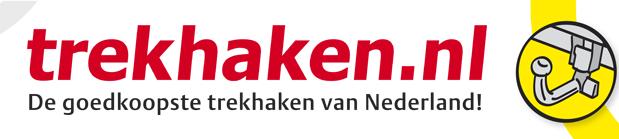 trekhaken.nl goedkoopste trekhaken van Nederland
